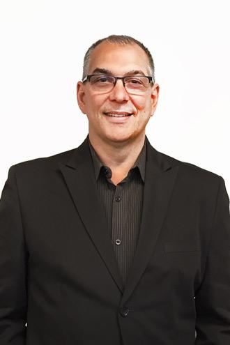 michael-goldberg