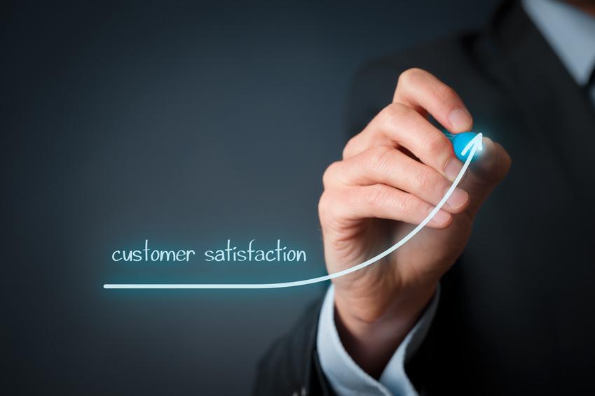 Summit Sales & Marketing